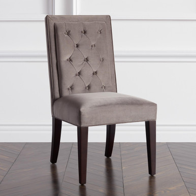 Maxwell Dining Chair - Espresso