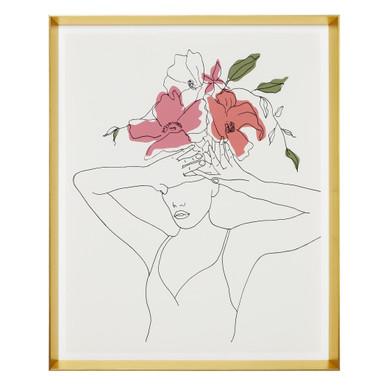Blooming 1