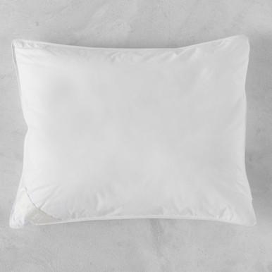 Hannah Down Alternative Pillow