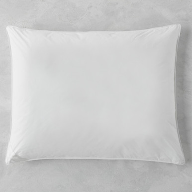 Stella Pillow Collection