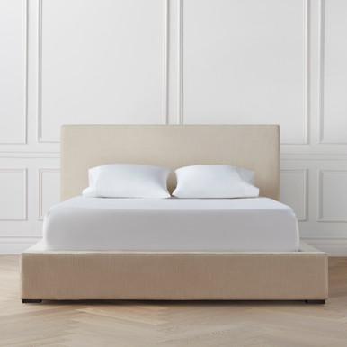 Lana Platform Bed