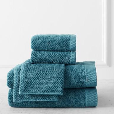 Blaine Towel Collection