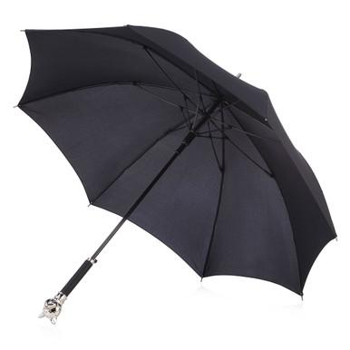 Bulldog Umbrella