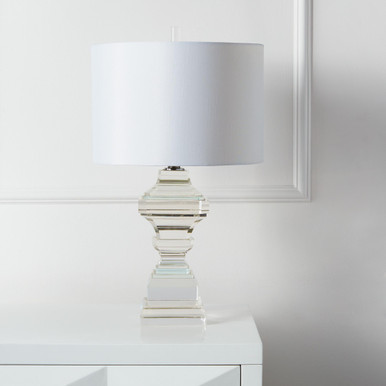 Spencer Table Lamp