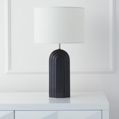 Deco Table Lamp