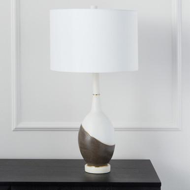 Talia Table Lamp