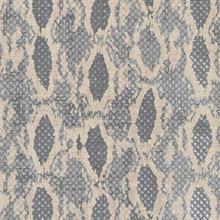 Amaral Rug - Silver/Grey