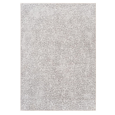 Morgan Rug - Grey