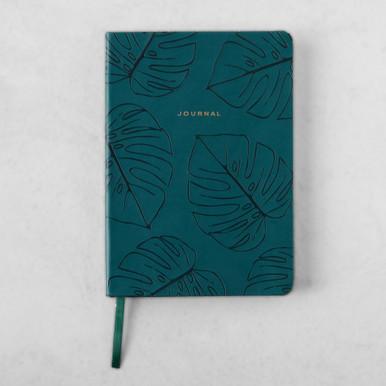 Palms Style Journal