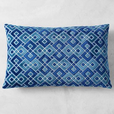 Westphal Lumbar Pillow