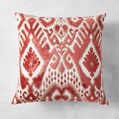 """Almora Pillow 22"""""""