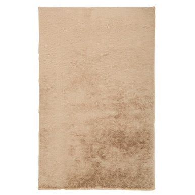 Lapin Rug - Beige