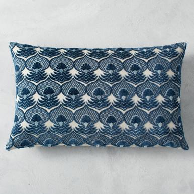 Bevy Lumbar Pillow