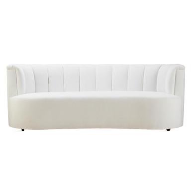 Clea Sofa