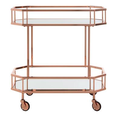 Darcey Bar Cart
