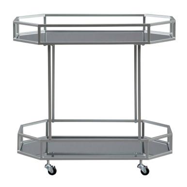 Caden Bar Cart