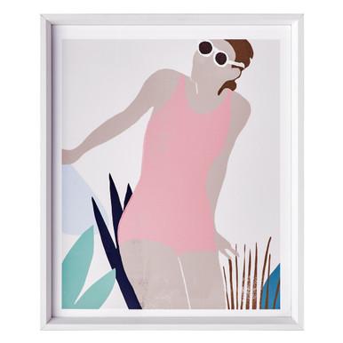 Femme Moderne 4