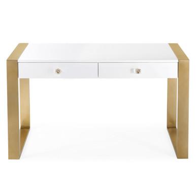 Callie Desk