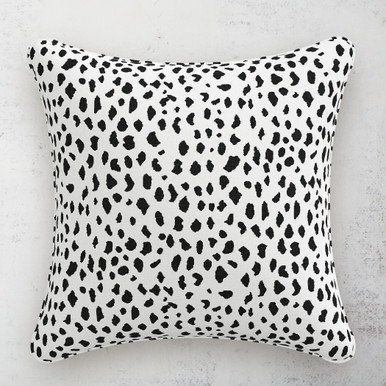Dottie Pillow 20""