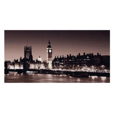 Ombre London
