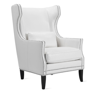 Davis Accent Chair