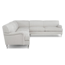 Peyton Corner Sectional - 3 PC