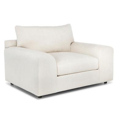 Montara Chair