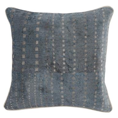"""Dassie Pillow 18"""""""