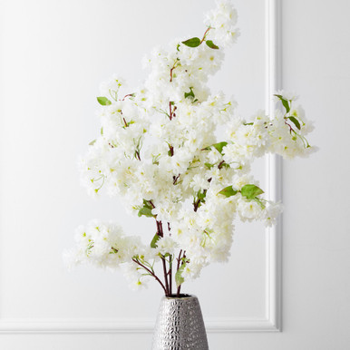 Cherry Blossom Spray - Set of 3