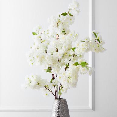 Cherry Blossom Spray - Set of 3