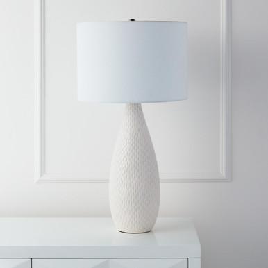 Laila Table Lamp