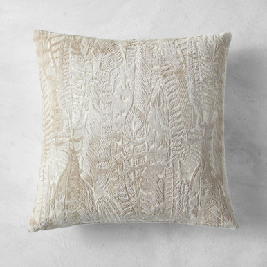 Feather Pillow 22""