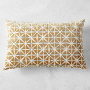 Nova Lumbar Pillow