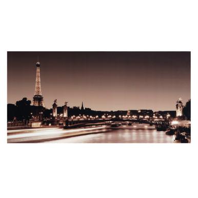 Ombre Paris