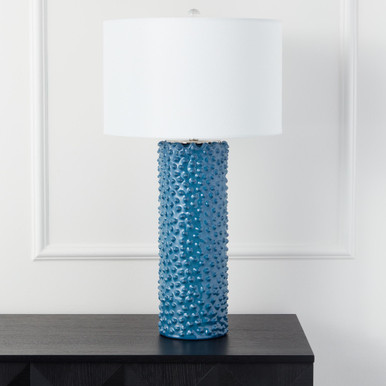 Cassy Table Lamp