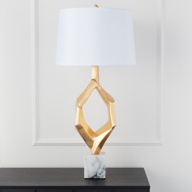 Kenna Table Lamp