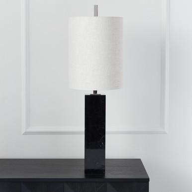Dario Table Lamp