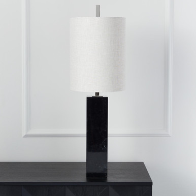 Dario Table Lamp