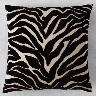 """Nala Pillow 22"""""""