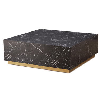 In Stock - Shay Coffee Table