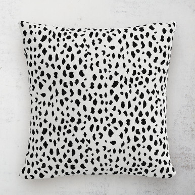 Dottie Outdoor Pillow 18""