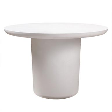 Marina Outdoor Dining Table