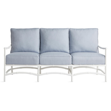 Savannah Outdoor Sofa