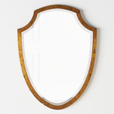 Crenshaw Mirror