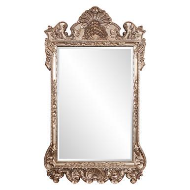 Marquette Mirror