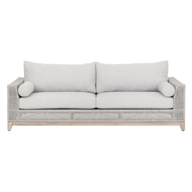 Ojai Outdoor Sofa