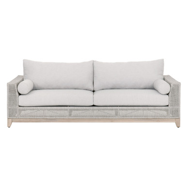 Ojai Outdoor Sofa