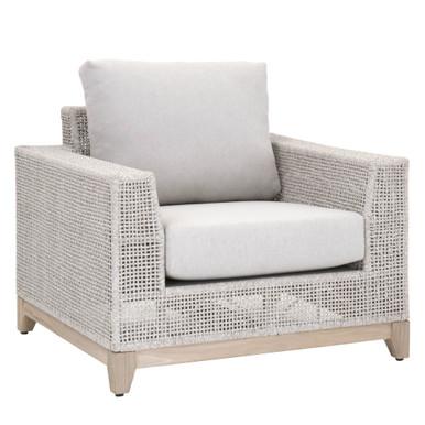 Ojai Outdoor Chair