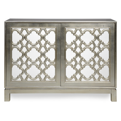 In Stock - Anderson Cabinet