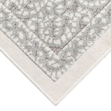 Isabel Outdoor Rug - Ivory